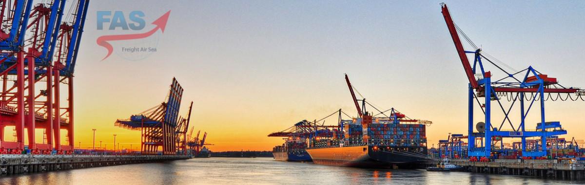 illustration-fas-transport-maritime-3