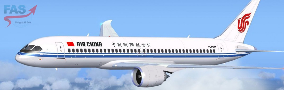 fas-freight-air-sea-airplane-air-china