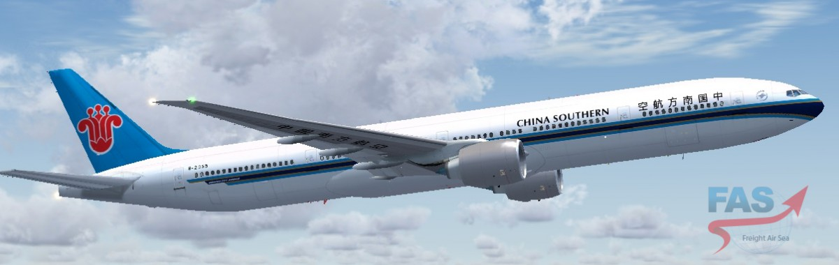 fas-freight-air-sea-airplane-china-southern