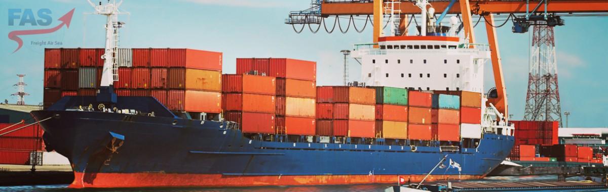 illustration-fas-transport-maritime-1