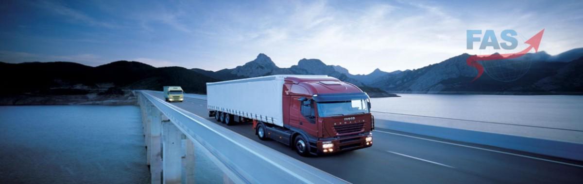 illustration-fas-transport-truck-1