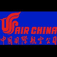air-china-r