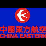 china-eastern-r