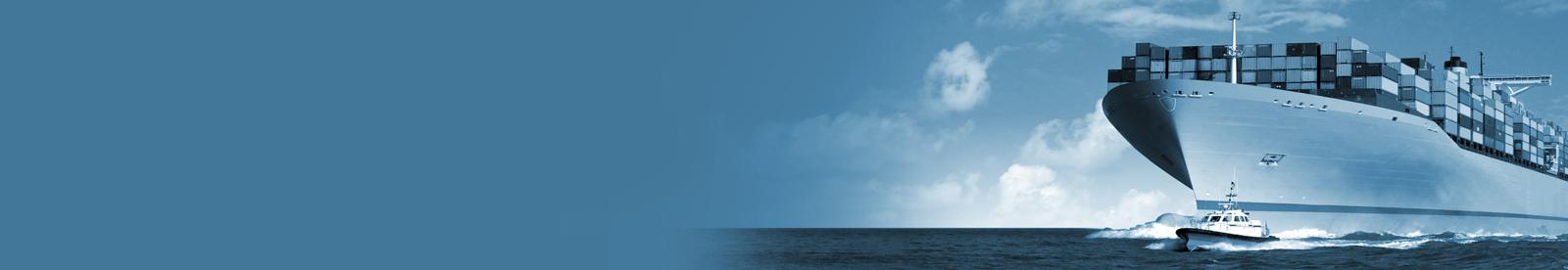 fret-maritime