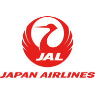 japan-airlines-r