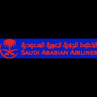 saudi-airlines-r