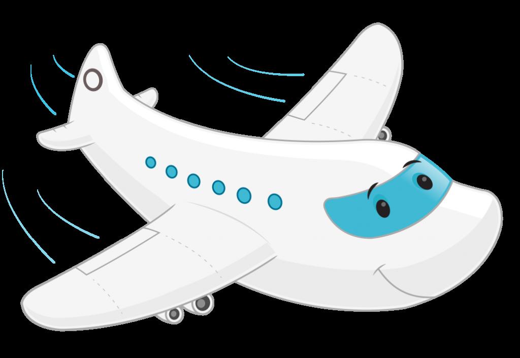 avion-fas
