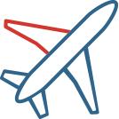 icon-fret-aerien