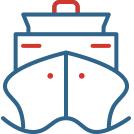 icon-fret-maritime